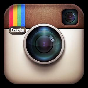 Follow SuckerPunch Slides on Instagram